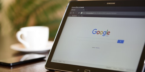 SEO News Roundup: Google Algorithm Potentially Updated 15th January