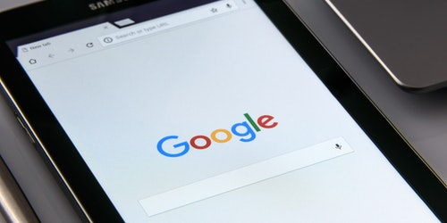 SEO News Roundup: Google Publishes Guide To Featured Snippets