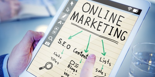 WAS gives businesses a FREE online marketing performance boost