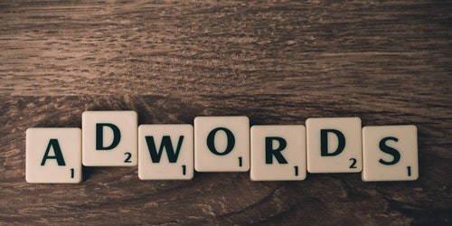 The End of Google AdWords?