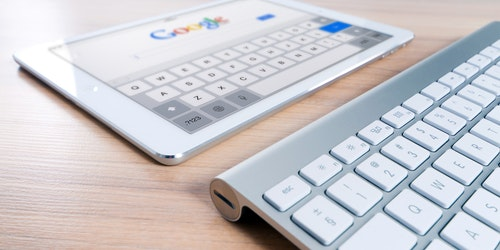 Changes To Google Exact Match keywords