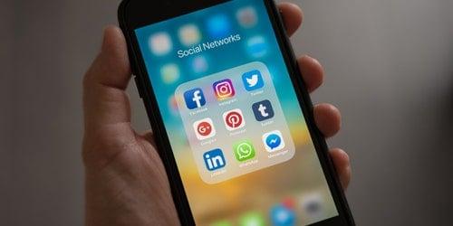 Opportunities For Social Media Marketing