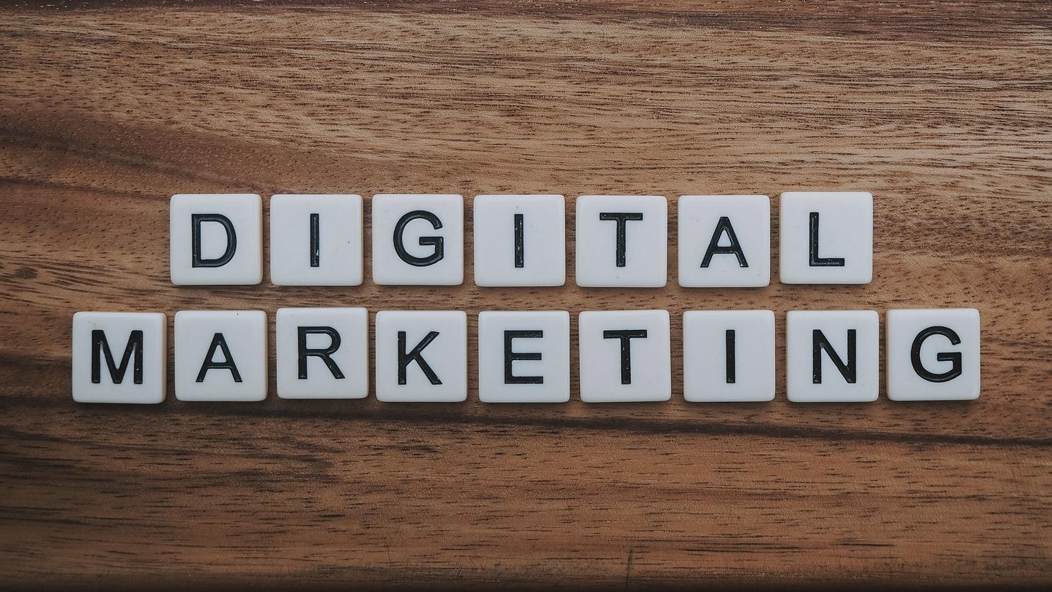 Client Leadership Digital Roundup