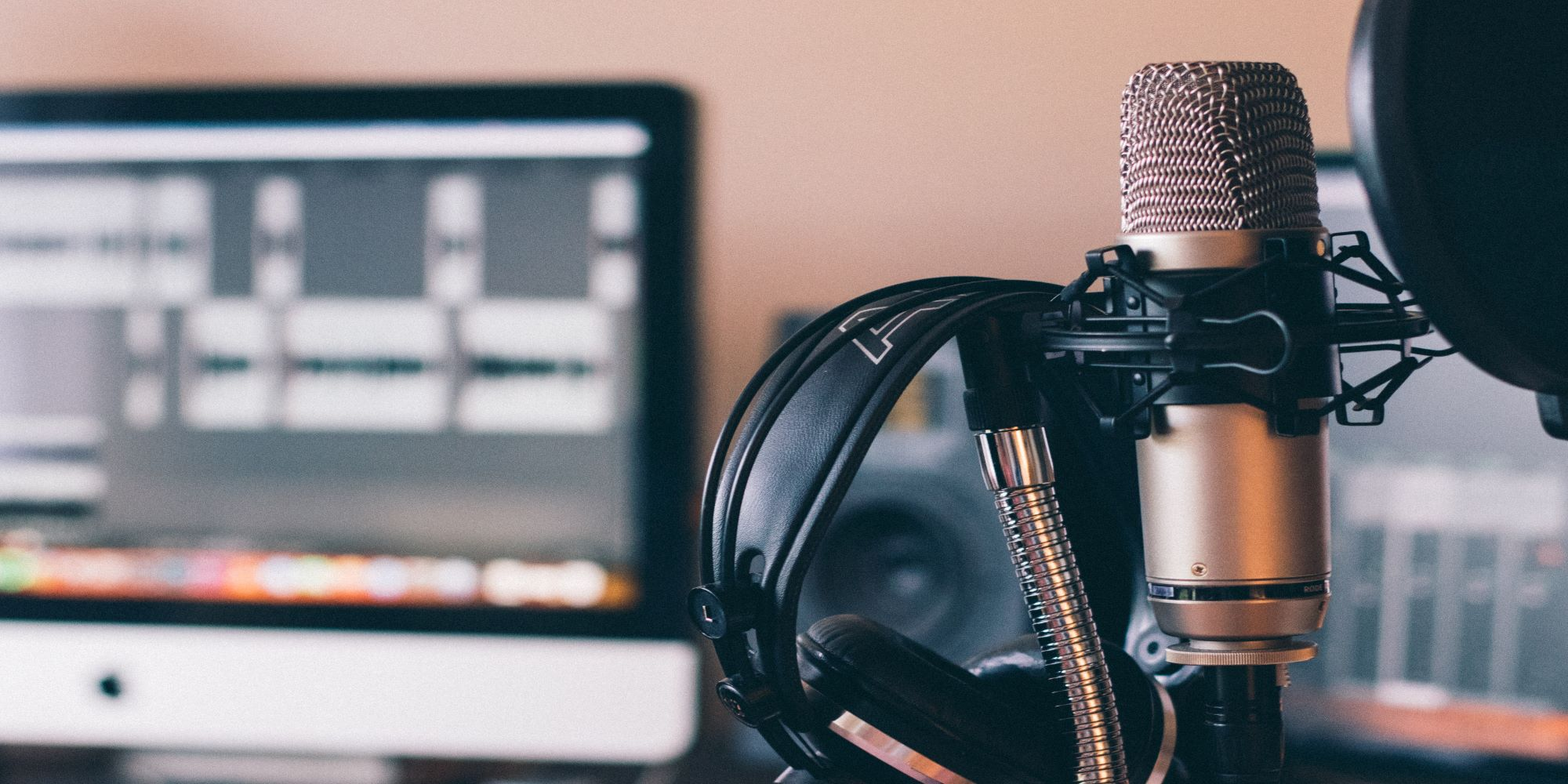 Podcast: Modern SEO and Looking Back To Black Hat