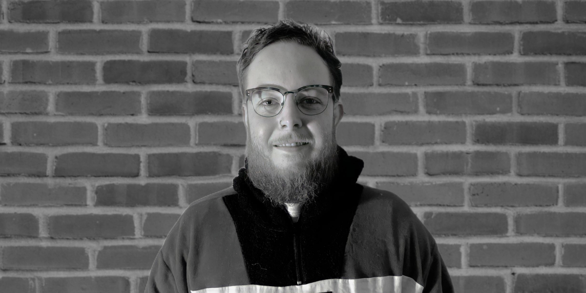 Meet ClickThrough's newest Digital Content Executive, Regan Foy