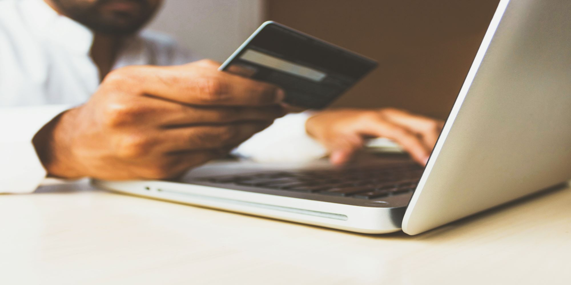 International Marketing News: The Impact of the Pandemic on eCommerce