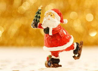 'Tis The Season For Paid Search Success