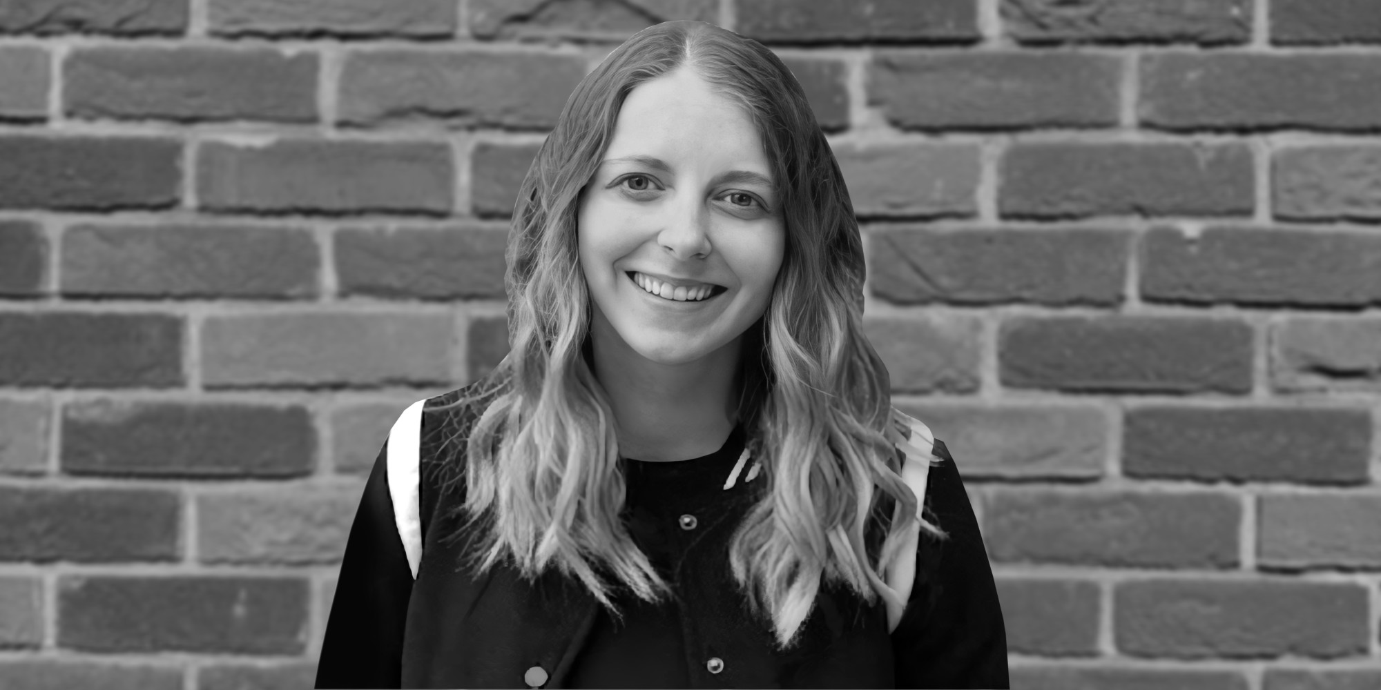 Say Hello to Sarah Clarke, Our New Senior Digital Paid Media Manager